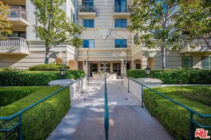 Residential Property for sale in 430 N Oakhurst Dr 204, Beverly Hills, CA, 90210