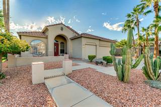 Single Family for sale in 3782 S PLEASANT Place, Chandler, AZ, 85248