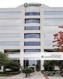 Office Space for rent in 900 Ashwood Pkwy, Atlanta, GA, 30338