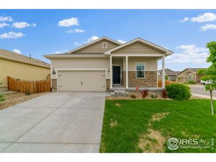 Residential Property for sale in 4599 E 95th Ct, Thornton, CO, 80229