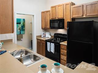 Apartment for rent in Abberly at West Ashley Apartment Homes - Ellum, Charleston, SC, 29414
