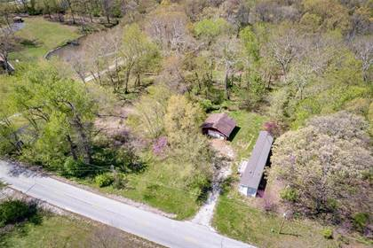 Residential Property for sale in 1733 Koch Road, O'Fallon, MO, 63366