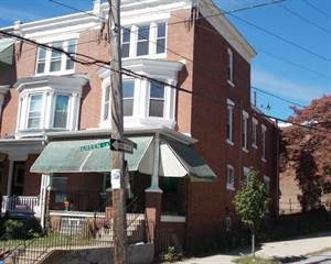 single family homes for rent in manayunk pa 12 homes point2 homes
