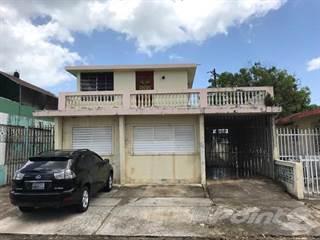 Multi-family Home for sale in 27 BLK C C St. Los Angeles Carolina, Carolina, PR, 00979