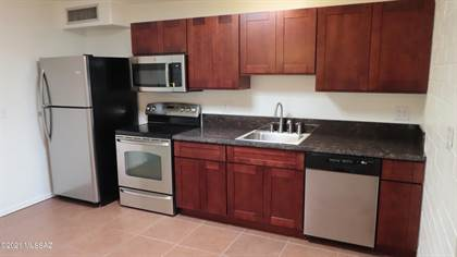 Residential Property for sale in 4044 S Desert Spring Drive, Tucson, AZ, 85730