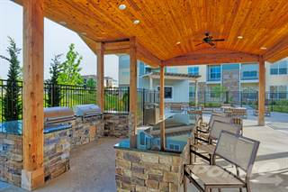 Apartment for rent in The Haven at Shoal Creek - A4 (Hearten), Kansas City, MO, 64158
