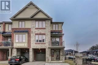 Single Family for sale in 2 WHALEY LANE, Hamilton, Ontario, L9G0G7