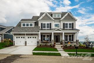 Single Family for sale in 750 Warrendale Road, Pine, PA, 15044