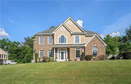 Residential for sale in 4073 Herron Trail SW, Atlanta, GA, 30349