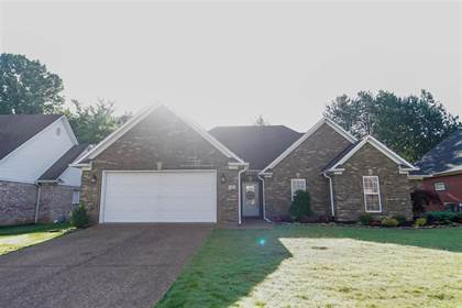 Residential for sale in 58 Ivybrook, Jackson, TN, 38305