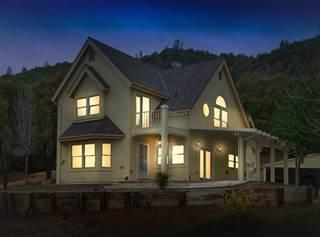 Single Family for sale in 54861 Munson Lane, Wishon, CA, 93669