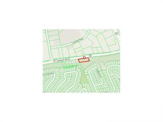 Land for sale in 3722 ST JOSEPH BOULEVARD, Ottawa, Ontario