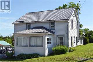 Single Family for sale in 2521 County Road 4, Stone Mills, Ontario