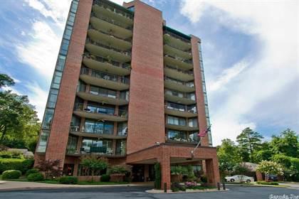 Residential Property for sale in 1 Treetops Lane, Little Rock, AR, 72202