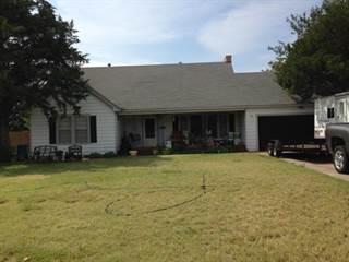 Single Family for sale in 809 W Missouri Street, Floydada, TX, 79235
