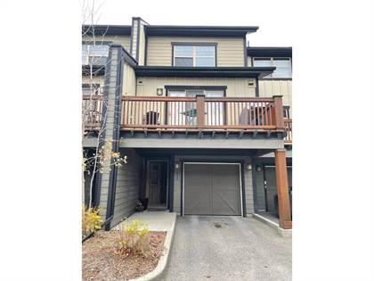 Single Family for sale in 1000 9TH STREET 33, Invermere, British Columbia, V0A1K0
