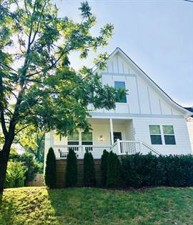 Residential for sale in 702 S 13th St, Nashville, TN, 37206