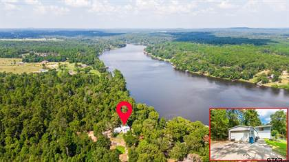 Residential Property for sale in 2332 W Lake, Gladewater, TX, 75647