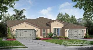 Multi-family Home for sale in 3139 Parador Way, Jacksonville, FL, 32246