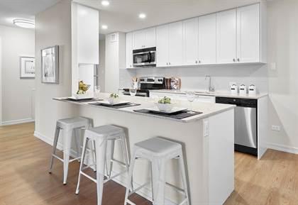 Apartment for rent in 9915 115 St NW, Edmonton, Alberta, T5K 1S5