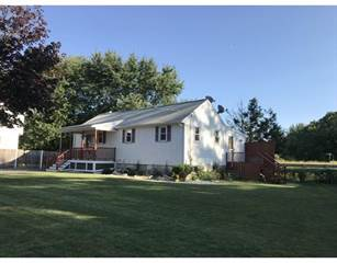 Single Family for sale in 43 Bay State Rd, Reading, MA, 01867