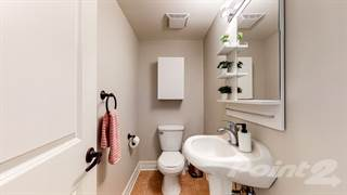 Residential Property for sale in 368 Winston Ave, Ottawa, Ontario