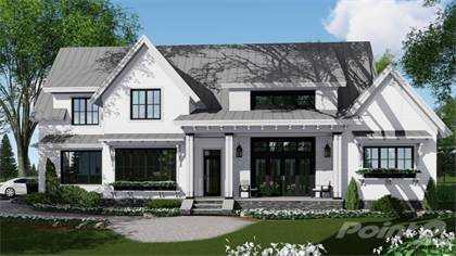 Residential Property for sale in Eagles' Rest Estates, Oro - Medonte, Ontario