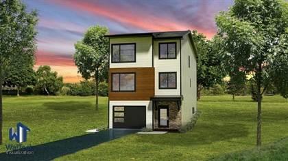 Residential Property for sale in Lot 441 34 Darjeeling Drive, Halifax, Nova Scotia