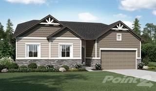Singlefamily for sale in 125 Western Sky Circle, Longmont, CO, 80501
