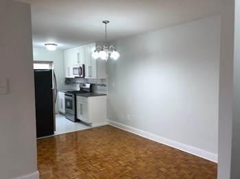 Apartment for rent in 390 Prospect Avenue, Hackensack, NJ, 07601
