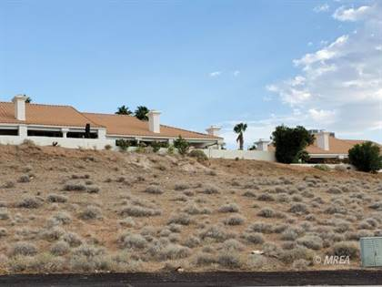 Lots And Land for sale in 696 Chaparral Dr, Mesquite, NV, 89027