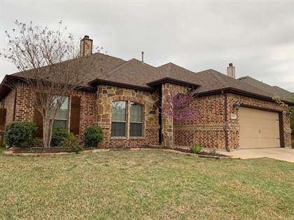 Residential Property for sale in 119 Brushy Trail W, Fort Worth, TX, 76108