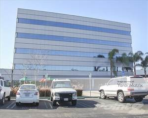 Office Space for rent in 2525 Main - Suite 500, Irvine, CA, 92614