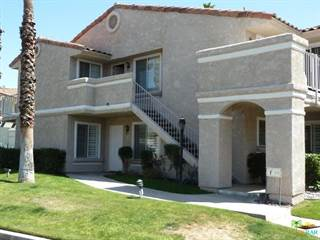 Condo for sale in 2701 East MESQUITE Avenue F27, Palm Springs, CA, 92264