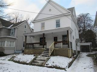 Single Family for sale in 910 W 7TH Street, Erie, PA, 16502