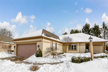 Residential for sale in 1333 Durness Court, Columbus, OH, 43235