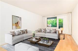 Condo for sale in 4901 Henry Hudson Parkway 4C, Bronx, NY, 10471