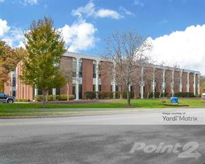 Office Space for rent in Forest Office Park - Wythe Building - Suite 234, Henrico, VA, 23229