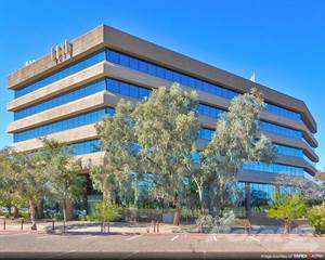 Office Space for rent in The Tucson West Building - Suite 410, Tucson City, AZ, 85705