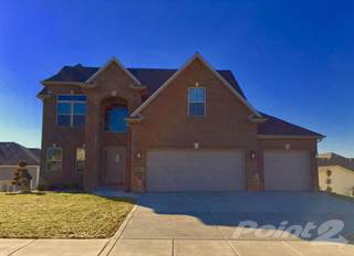 Residential Property for sale in 3007 Westwind Dr., Valparaiso, IN, 46385