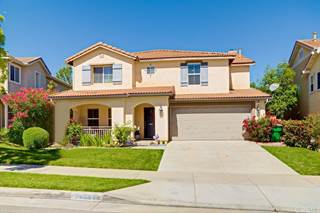 Single Family for sale in 24885 Mulberry Road, Corona, CA, 92883