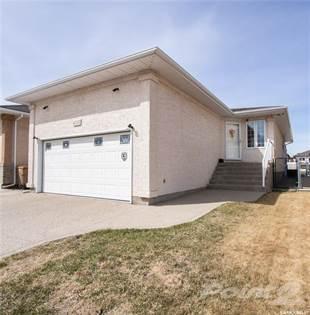 Residential Property for sale in 6010 EHRLE CRESCENT, Regina, Saskatchewan, S4X 4C8