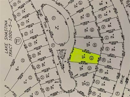 Lots And Land for sale in Unt 5-2 Lot 161 Hill Drive, Weed, CA, 96094