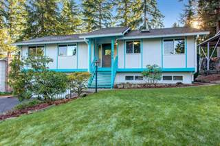 Single Family for sale in 226 143rd St SE, Everett, WA, 98208