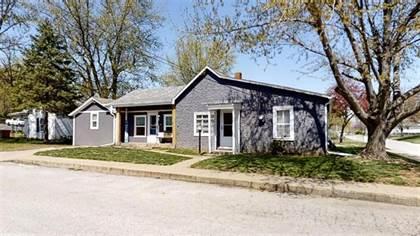 Residential Property for sale in 2108 Washington Street, Lexington, MO, 64067