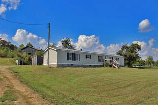 Residential Property for sale in 7574 Hwy 837, Bethelridge, KY, 42565