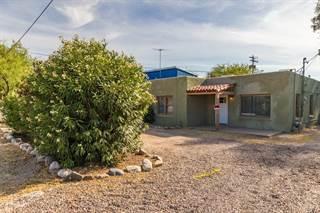 Single Family en venta en 1025 N Dodge Boulevard, Tucson, AZ, 85716