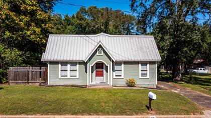 Residential Property for sale in 516 W Butler St., Gilmer, TX, 75644