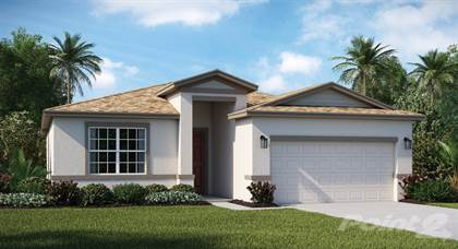 Singlefamily for sale in 16460 Champlain St, Clermont, FL, 34714