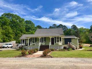 Single Family for sale in 312 W OAK, Crosby, MS, 39633